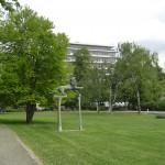 SW_Bayerischer_Platz